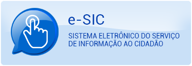 e-sic