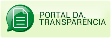Portal da Transparência