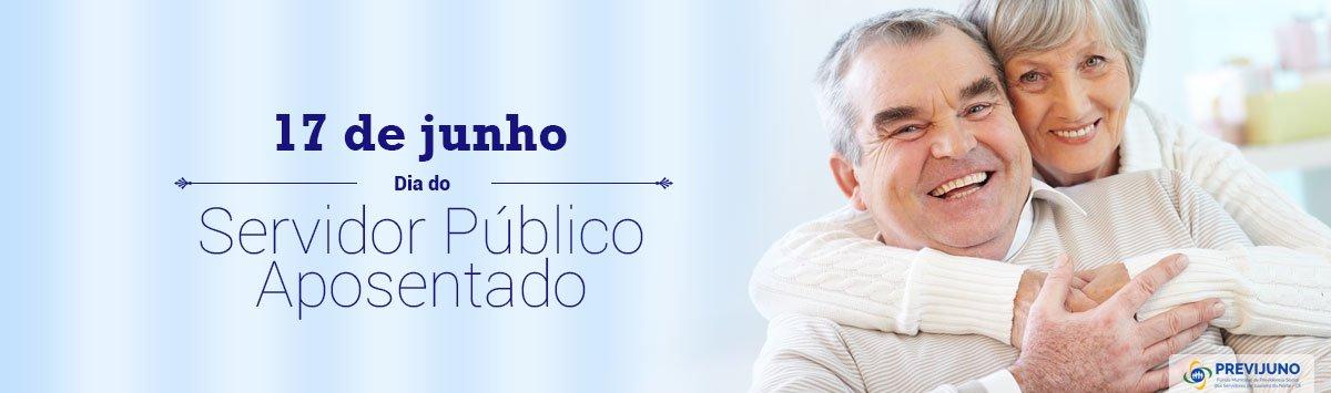 2017-06-16-homenagem-ao-servidor-publico-aposentado