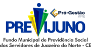 PREVIJUNO