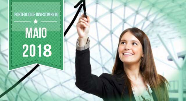 05-portfolio-de-investimentos
