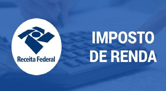 Imposto de Renda2019