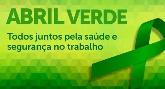 Abril_Verde3