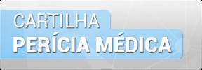 cartilha-pericia-medica3