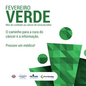 Fevereiro_Verde