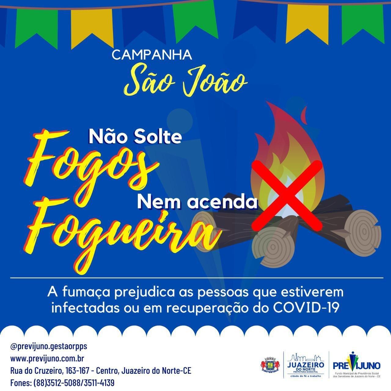Fogueiras_SãoJoão